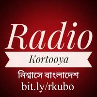Radio Kortooya